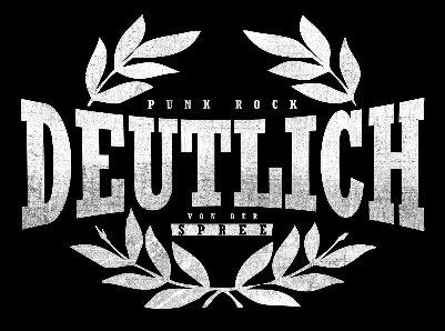 Deutclich