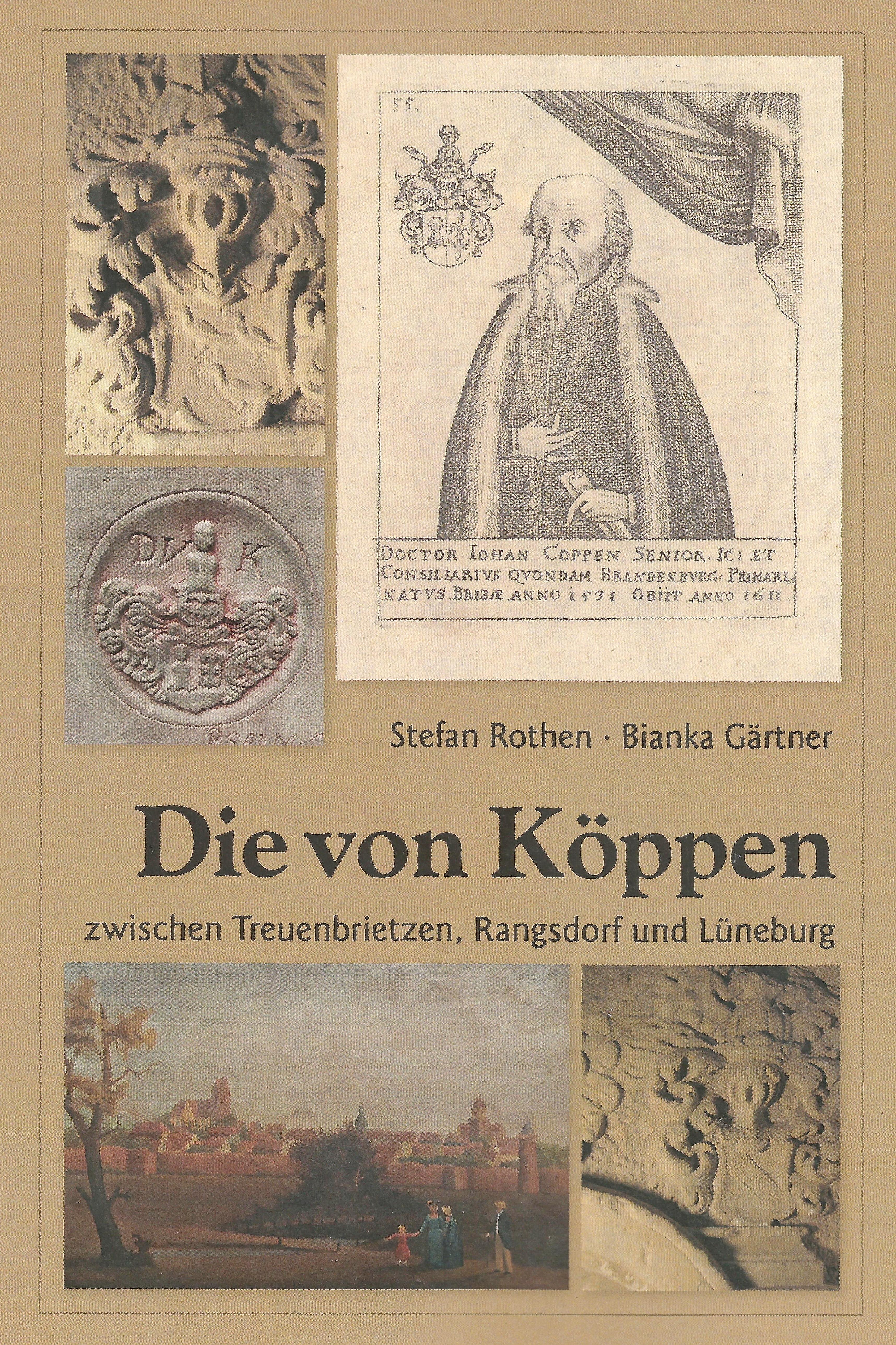 Die von Köppen