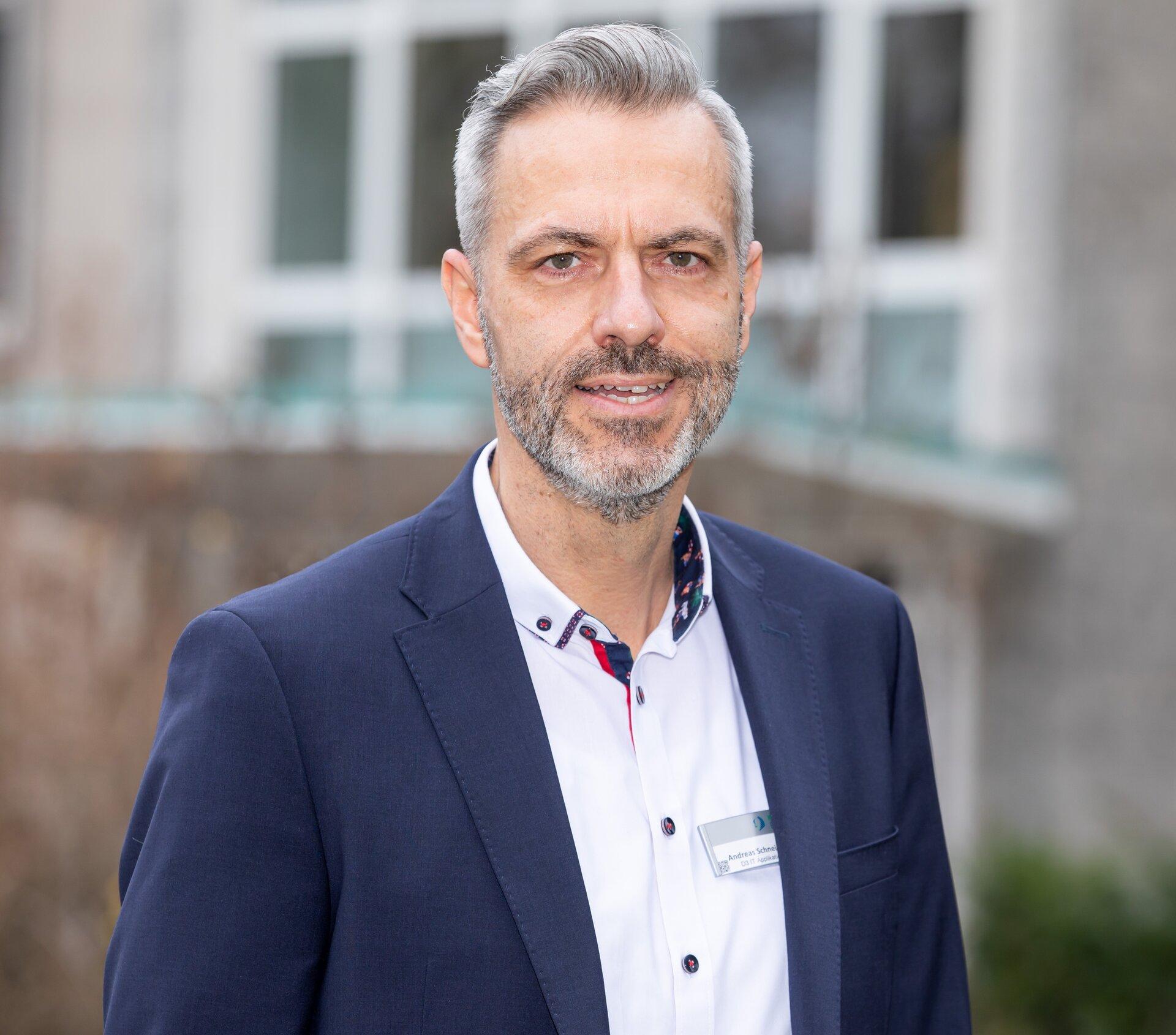 Andreas Schneider-Adamek