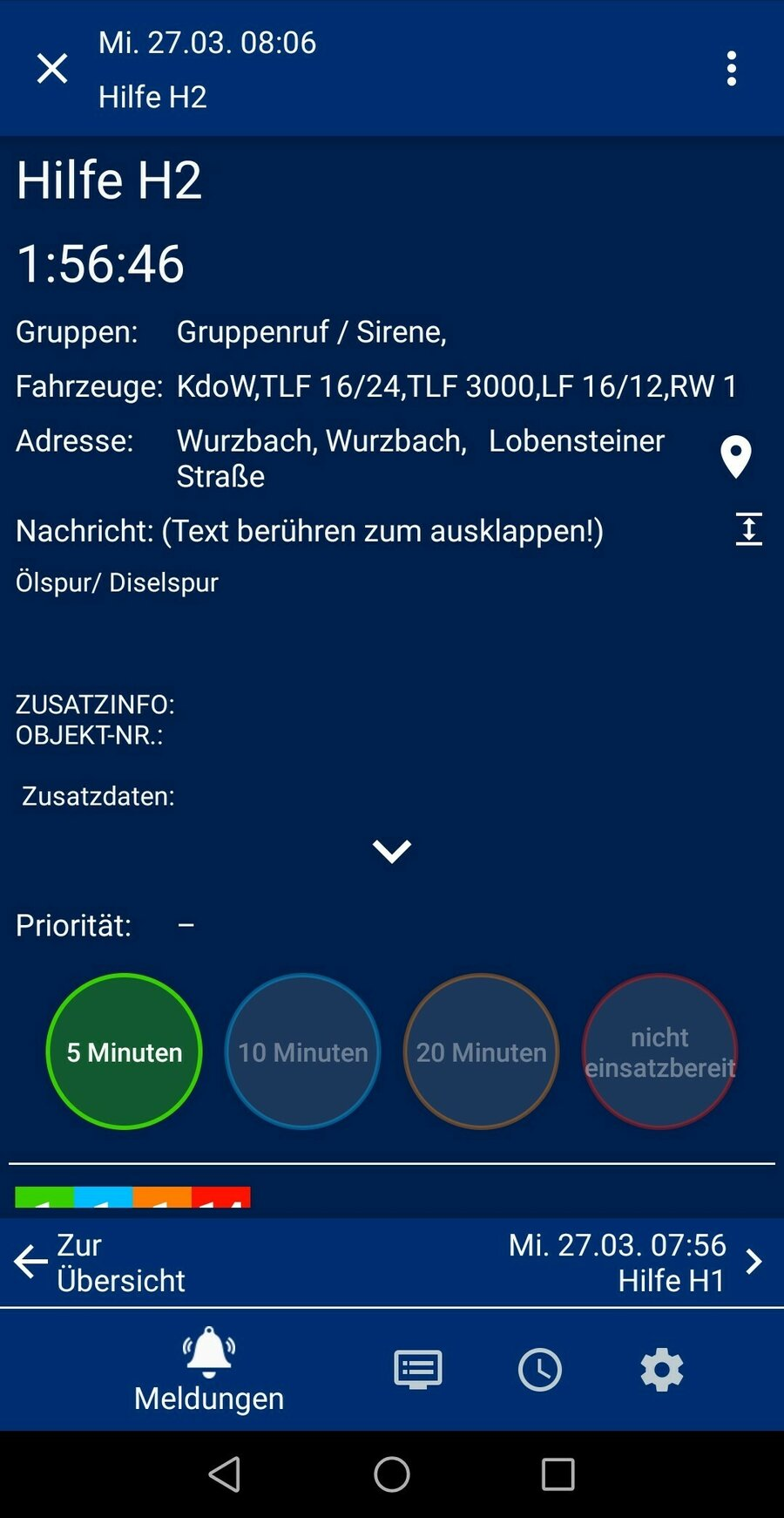 Screenshot_20190327_100311_com.divera247.personal