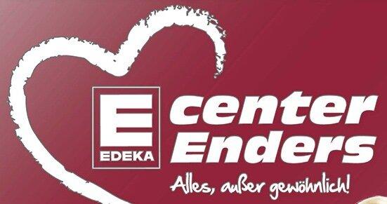 edeka-enders