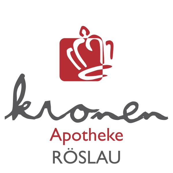 Logo_Kronen_Roeslau_600_600