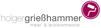 Holger_Grie_hammer