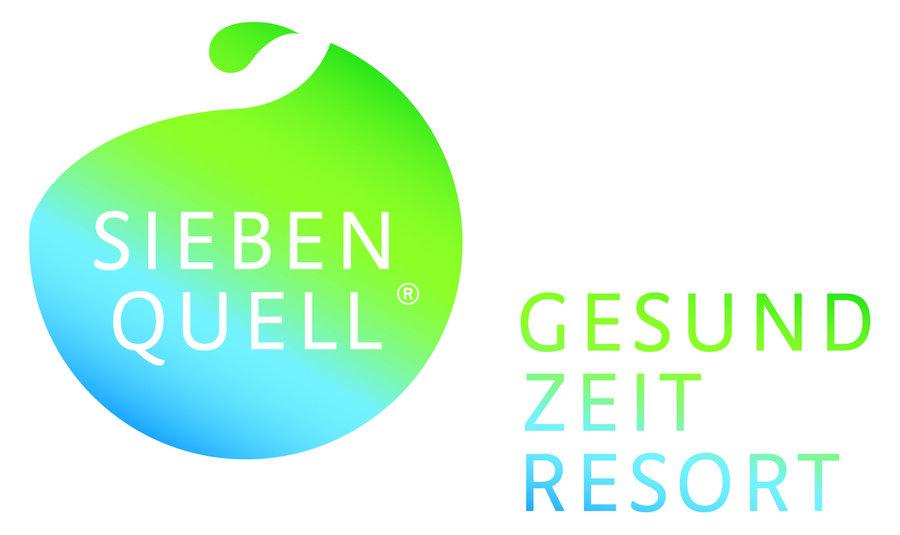 Logo_GZR_Siebenquell_4c_RZ_JPEG