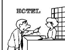 https://de.hotels.com/search.do?resolved-location=CITY%3A368443%3AUNKNOWN%3AUNKNOWN&destination-id=368443&q-destination=Dahlwitz-Hoppegarten,%20Deutschland&q-check-in=2019-04-25&q-check-out=2019-04-28&q-rooms=1&q-room-0-adults=2&am