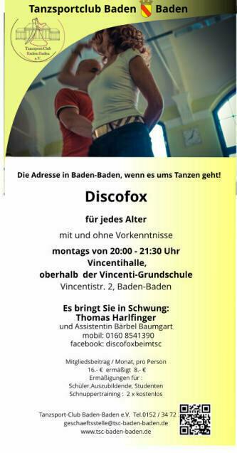 FLyer_discofox