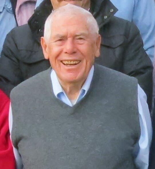 Wolfgang Exner