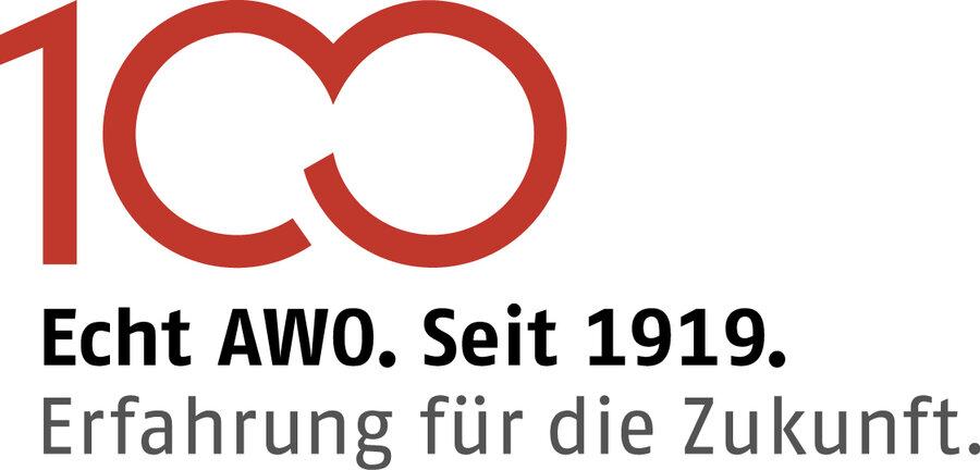 AWO_100J_Standard_Zeichen_RGB_office