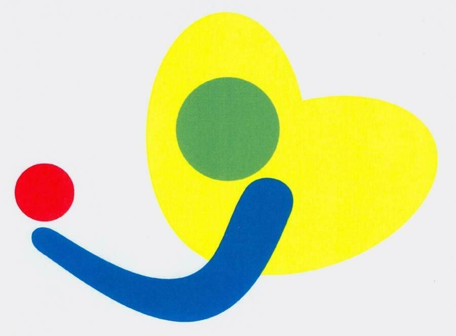 Logo der FWA Nienburg