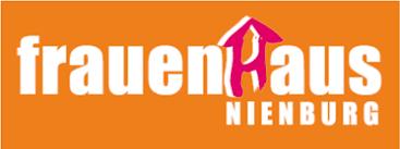 frauenhaus_logo