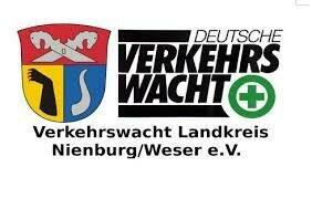 Verkehrswacht_Nienburg_Logo