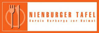 nienburger_tafel_logo