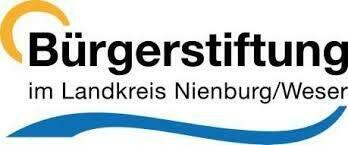 B_rgerstiftung_nienburg_logo