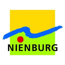stadt_nienburg_logo