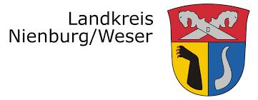 Landkeis_Nienburg_Logo