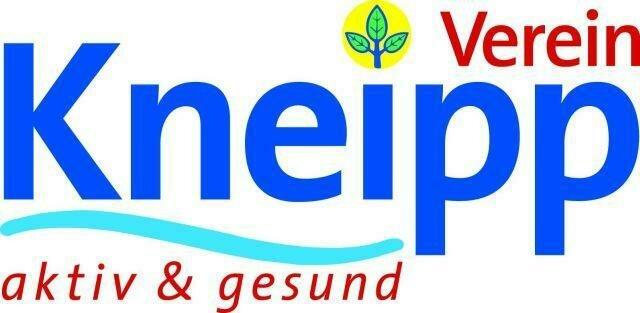 logo_kneippverein_4c