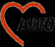 AWO_Logo_klein