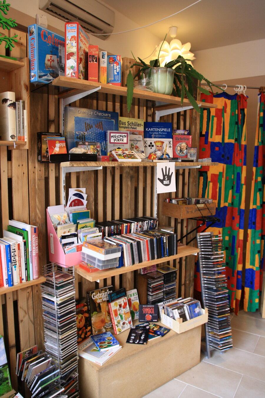 WechselWelten-Ingolstadt-Bücherregal