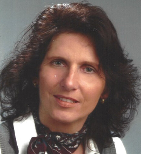 Ruth Schnitzler