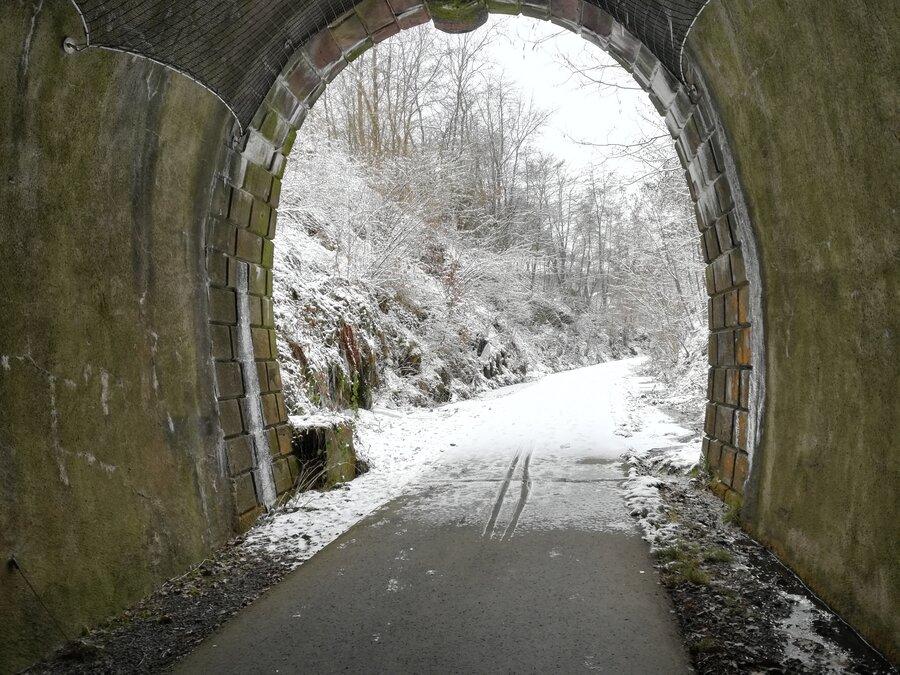 Tunnel_Hohenhain_11_