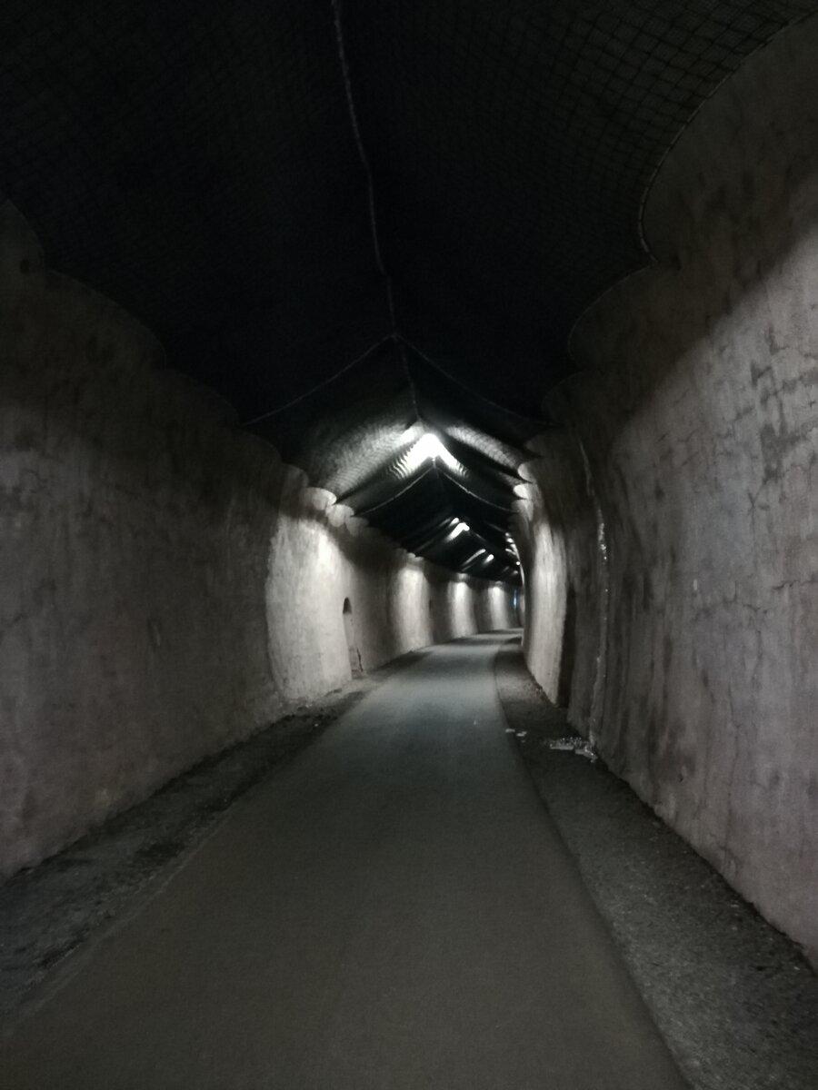 Tunnel_Hohenhain_8_