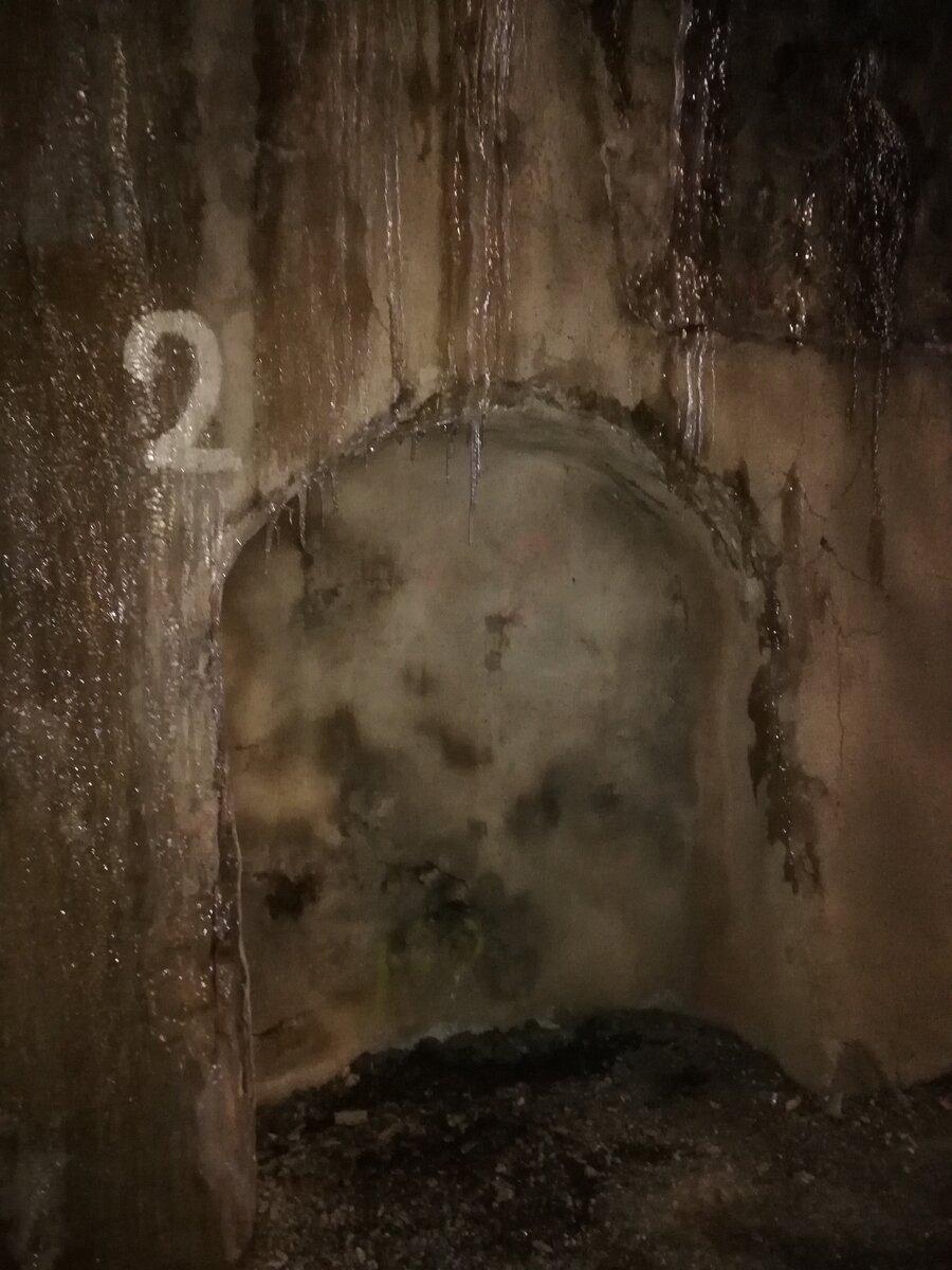 Tunnel_Hohenhain_10_