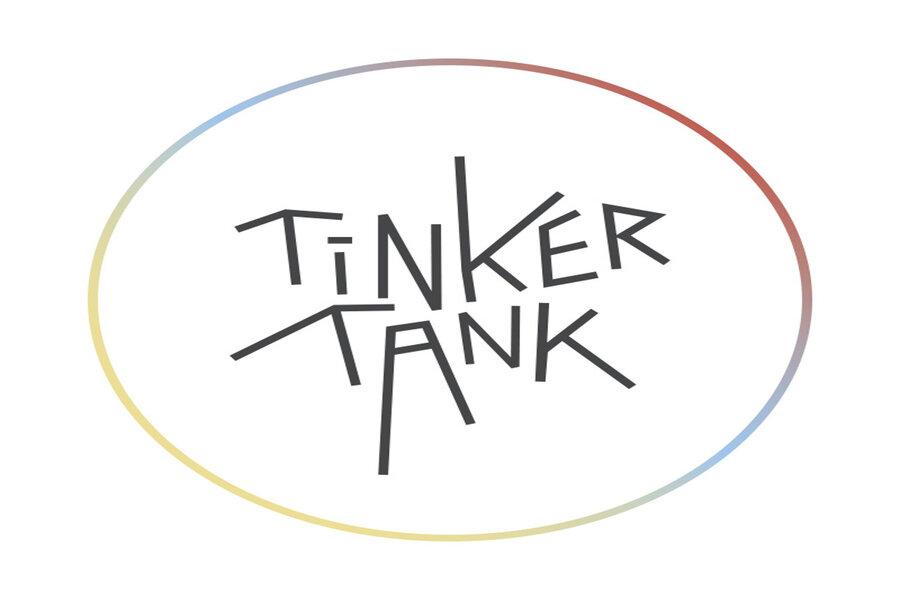 Tinkertank_Logo_bearbeitet