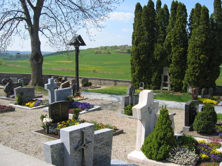 csm_Friedhof-Kottspiel_01_f7314cee77