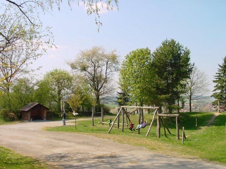 csm_Spielplatz_Halden_02_a48540e812