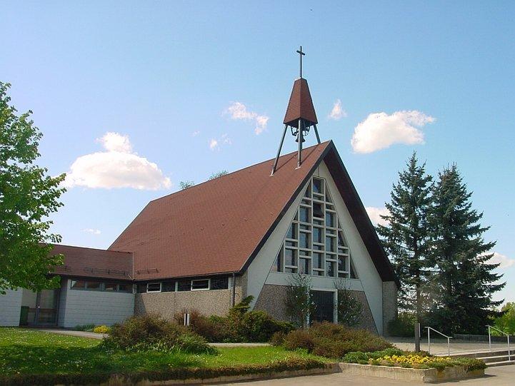 csm_Kapelle1_d66b2fcc56