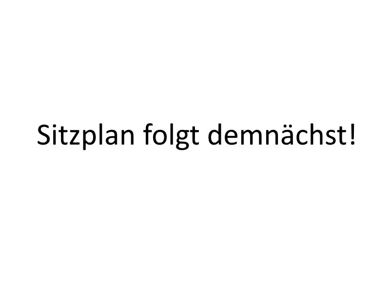 sitzplan_folgt