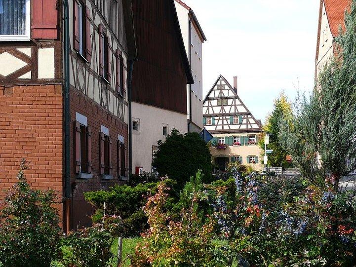 csm_Blick_auf_Marktplatz047.8_-_Schwarz_19_e25e9d52a2