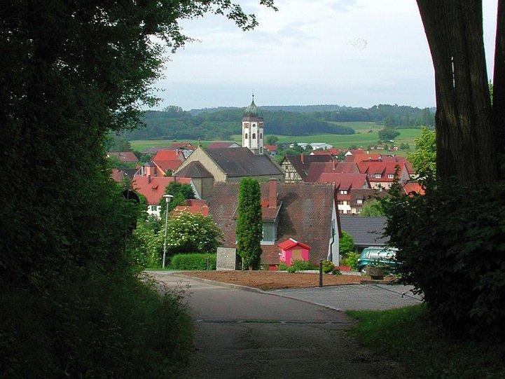 csm_Blick_von_der_Schulstrasse_8b2dc78091