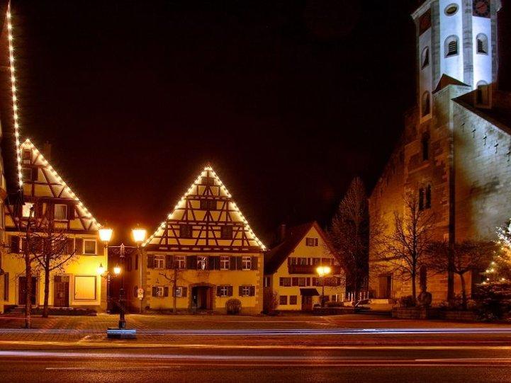 csm_Marktplatz_bei_NachtTrittler_Guenther_19_c83dd1ede4