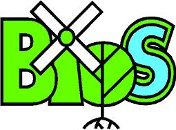9019e243fc6183b030ce2597e1cc2c82_bios_logo_transparent