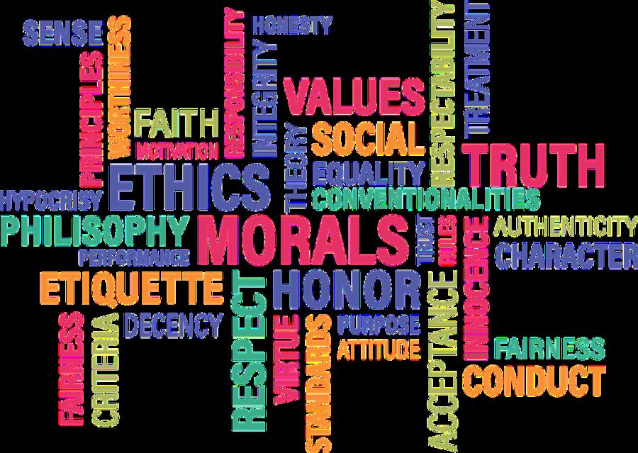 Werte