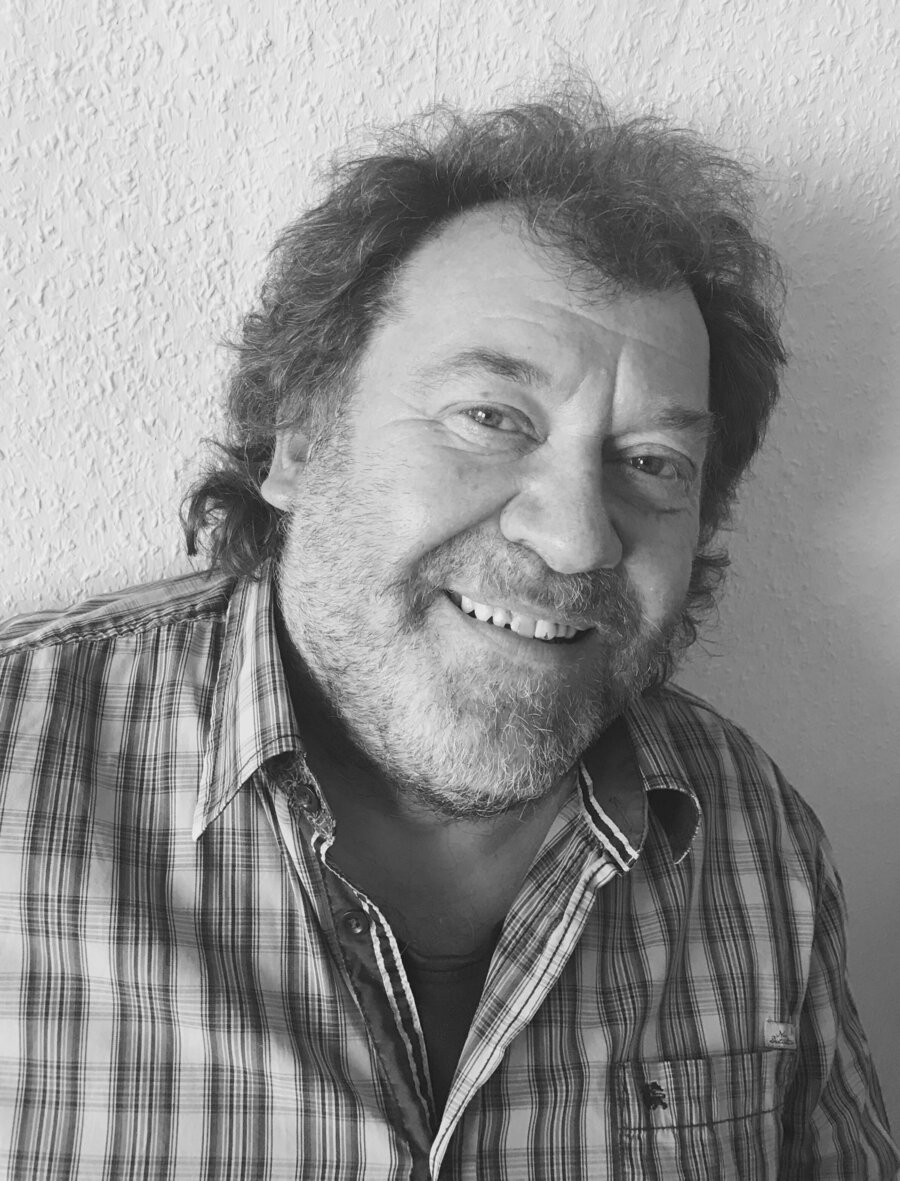 Horst Lukas