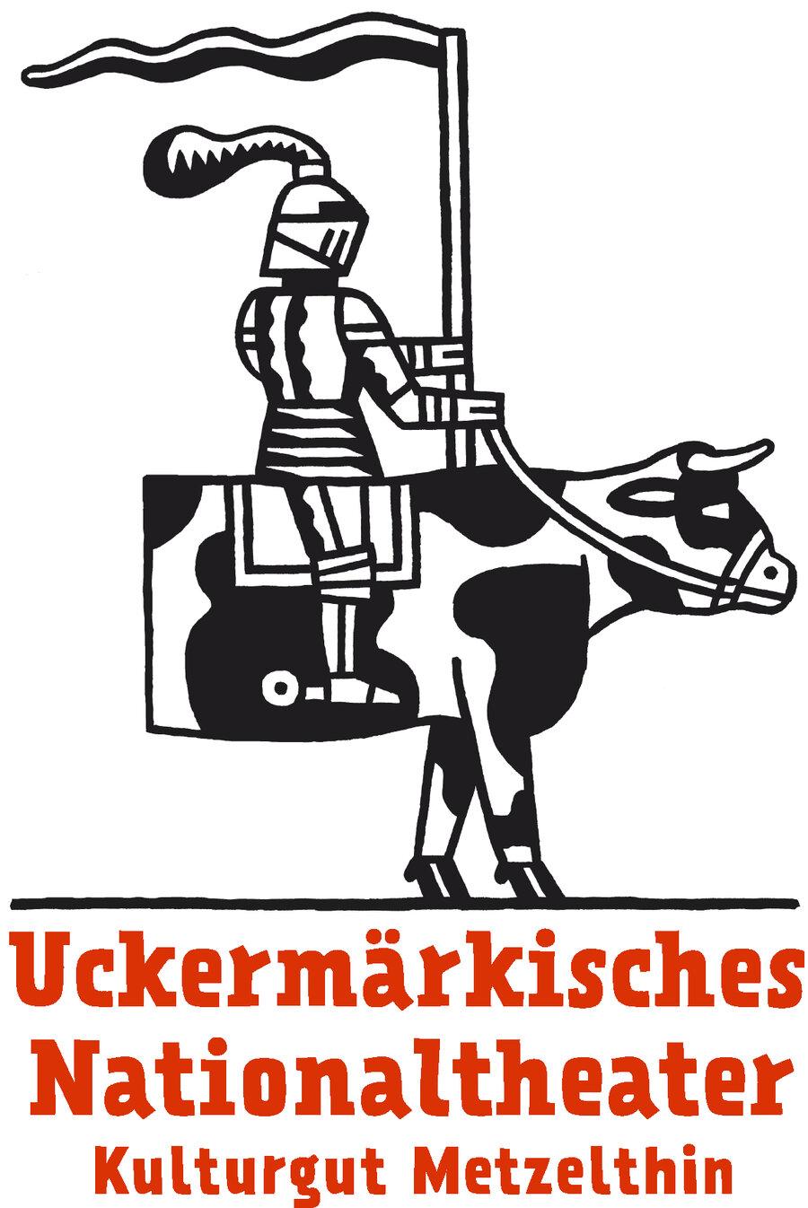 Halbe_Kuh_Logo_rot