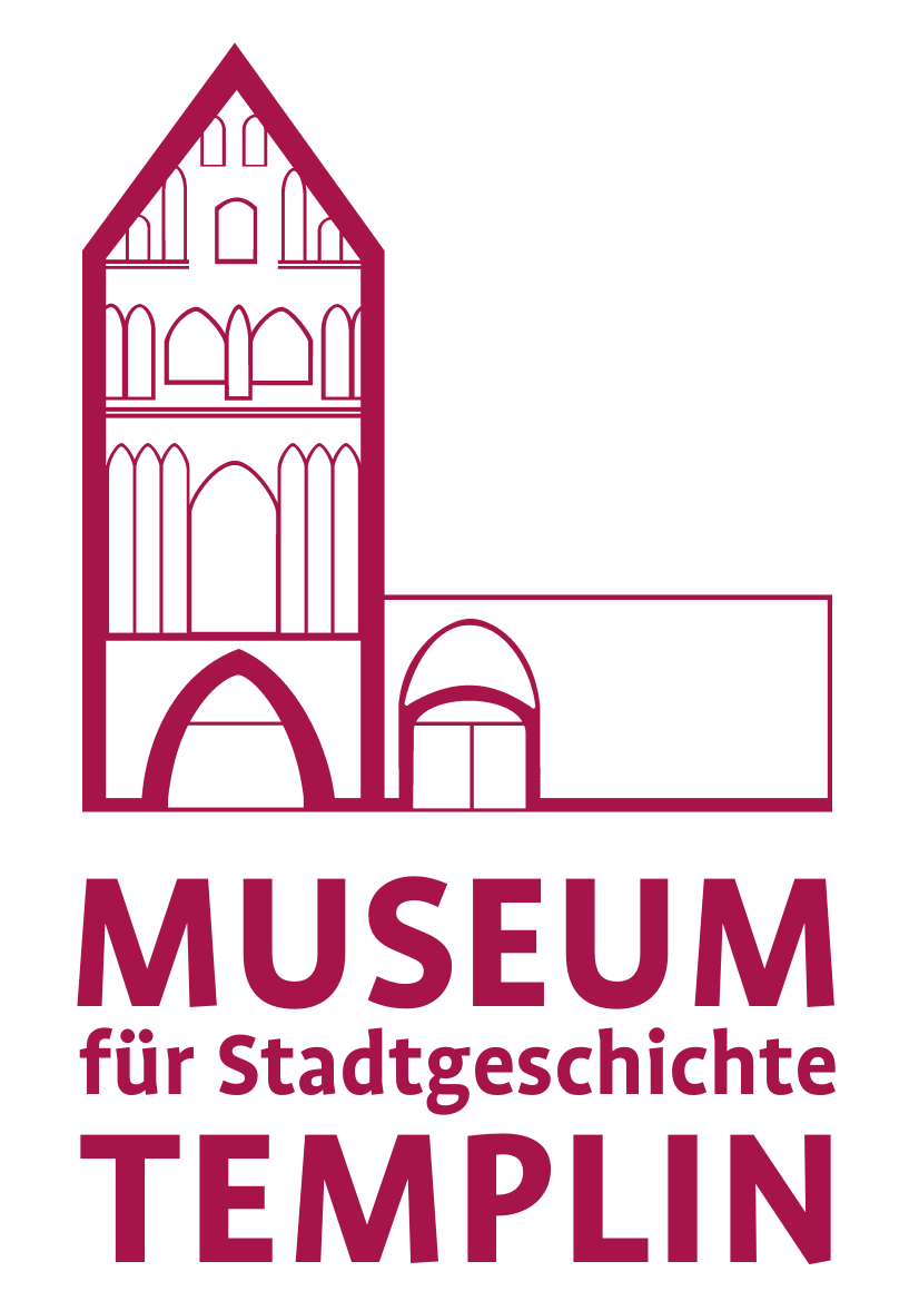 museum_logo
