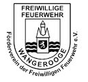 F_rderverein_FFW