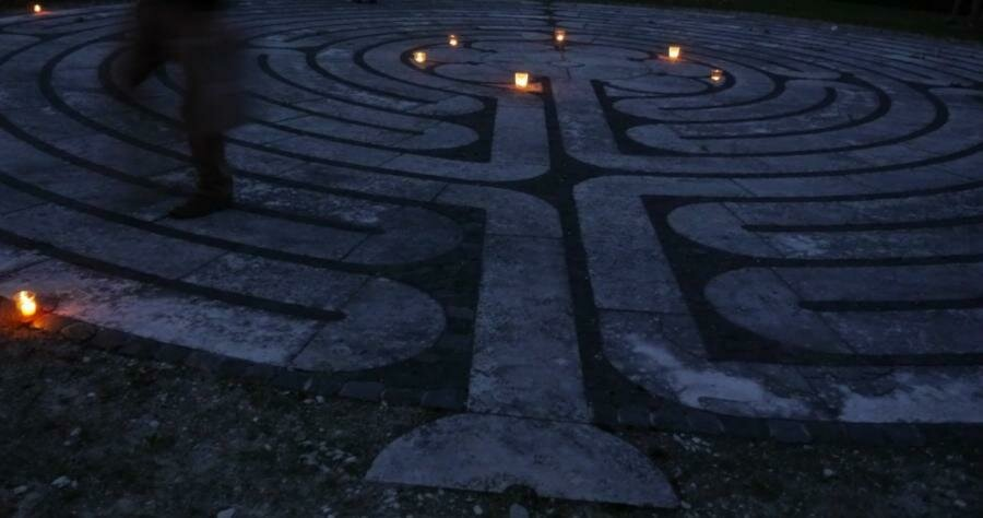 labyrinth_begegnung_2016