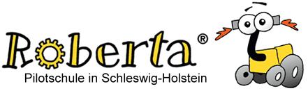 RobertaSchule