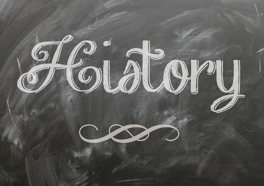 history-998337_1280