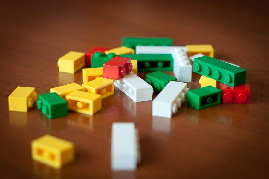 lego-622602_1280