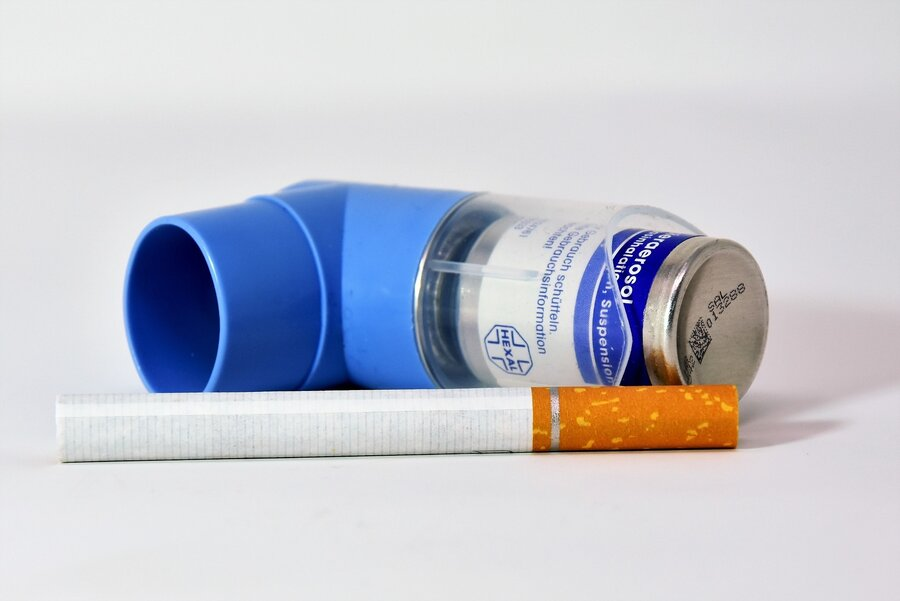 cigarette-3022376_1920_1_