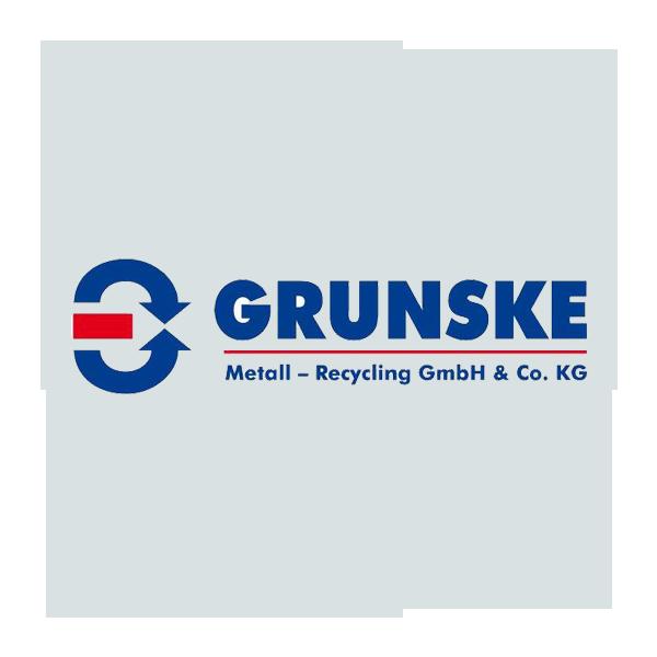 sponsor-grunske
