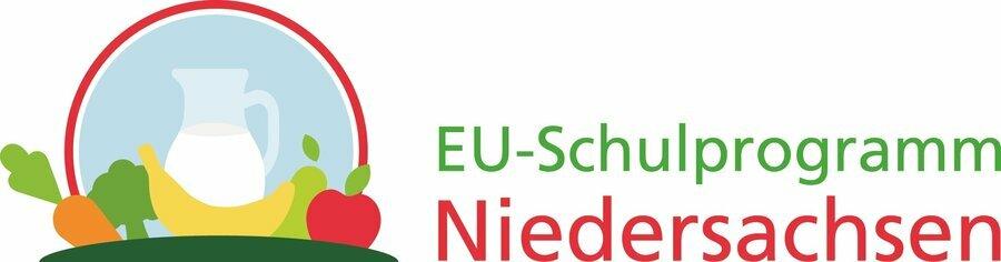 logo_Schulmilch