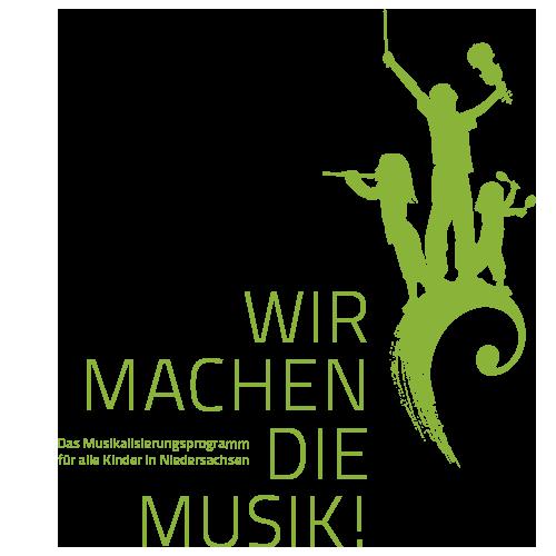 wimadimu_logo_green