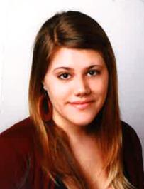 Lisa Zillner