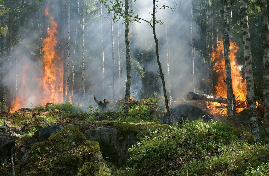 die_seele_brennt